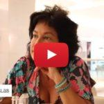 Interview Katinka Michiels Business lab Legallyraw