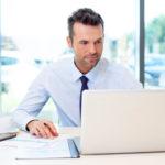 7 zaken die succesvolle ondernemers niet doen