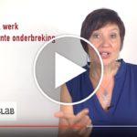 6-stressfactoren-businesslab-640