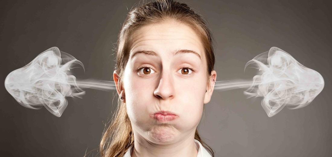 5-tips-communicatiestoornissen