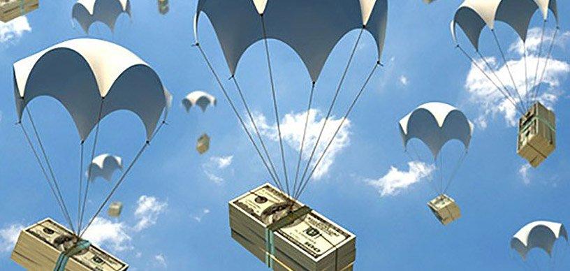 geld-verdienen-business-lab
