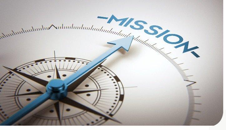jouw-missie