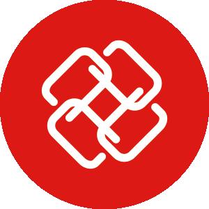 Teamspirit icoon