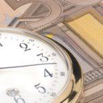 time-management-businesslab