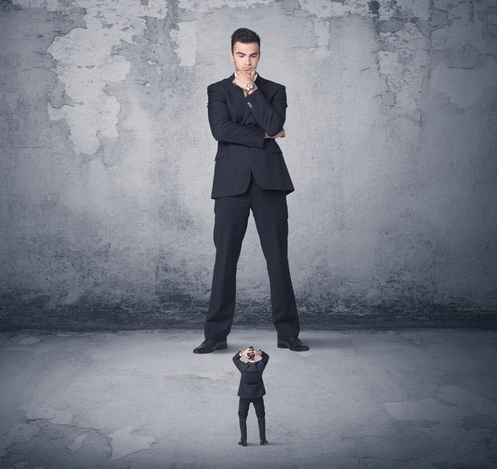 durf-jezelf-groot-te-maken-businesslab