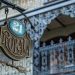 Direct meer winst boeken met het geheim van Disney