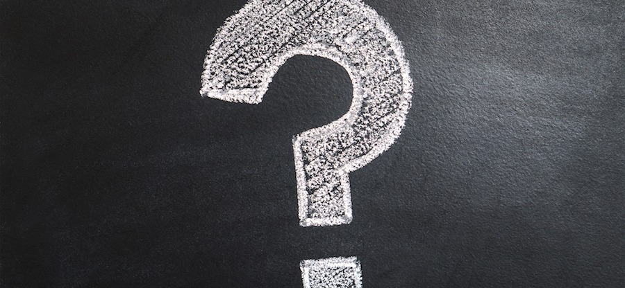 iedere-dag-kwalitatieve-vragen-businesslab
