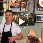 Interview Hendrick Dierendonck