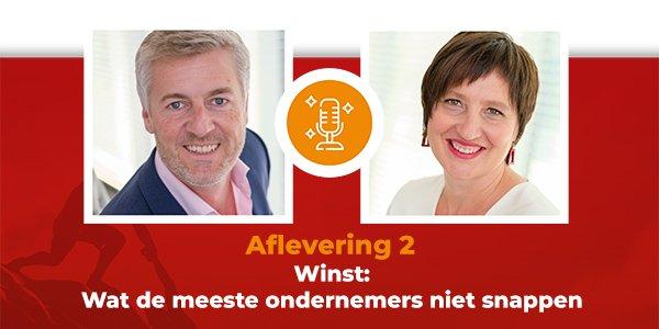 Friesch Dagblad Masterclass: Vakantie in Fryslân - Podium