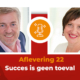 Succes is geen toeval | Businesslab