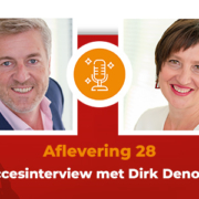 Podcast aflevering 28