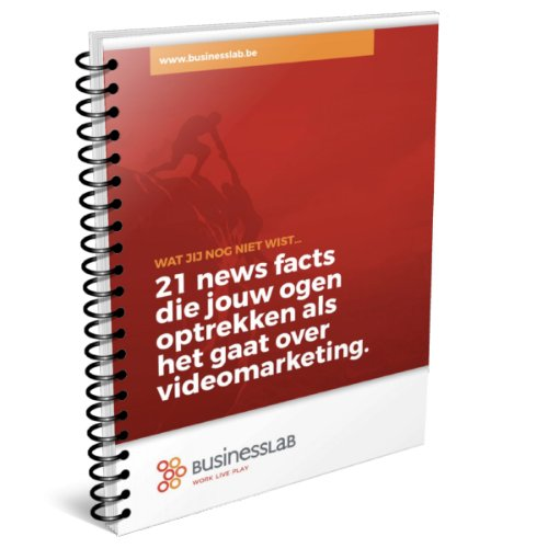 21 nieuwsfacts videomarketing
