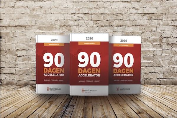 90-dagen-accelerator-3-kwartalen