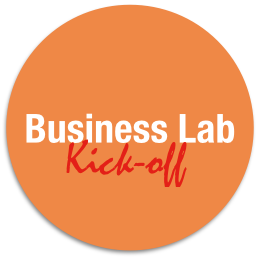 Businesslab Kick-off