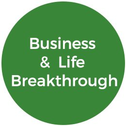 Businesslab Kick-off