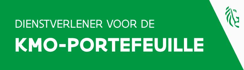 KMO Portefeuille/></noscript></a></div> </div></section> </div></div></div><footer class=