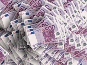 de wetten van het geld business lab