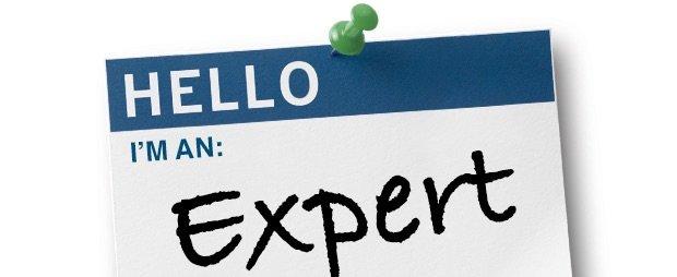 Word een expert met educatiemarketing