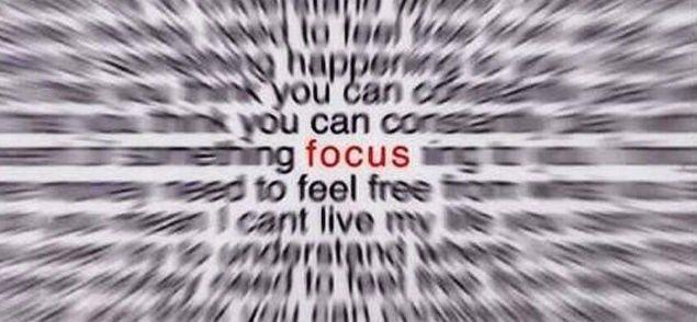 onderneem-met-focus-businesslab